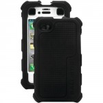 BallisticCase-iPhone4S