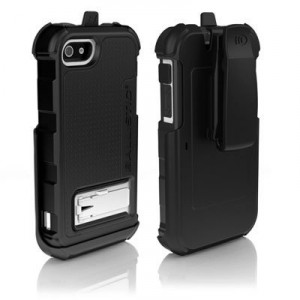 BallisticCase-iPhone5
