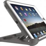 Defender_iPadmini